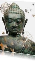 Buddha - OT