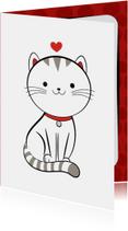 Kattebel