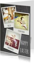 Paaskaarten - uitnodiging-pasen-KK