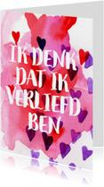 Valentijnskaarten - valentijnskaart_roze_aquarel_AD