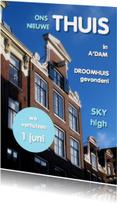 Verhuisbericht cover blauw - OT