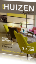 Verhuiskaart Cover Trendy - OT