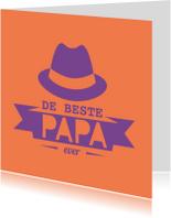 Vaderdag kaarten - Alies Design Vaderdag 11