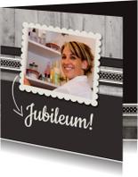 Antraciet Jubileum - BK