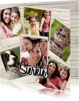 Collage Sterkte - BK