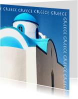 Greece / Griekenland