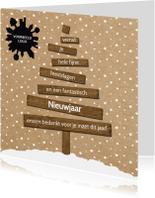 kerst-boom-hout-papier-HR