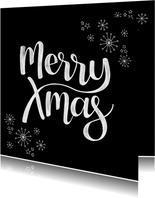 Kerstkaarten - Kerst - merryxmas EM
