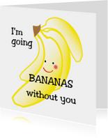 Liefdeskaart grappig