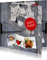 Recept spaghetti-isf
