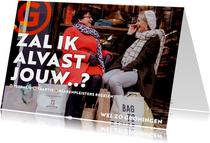 Groningen: kom shoppen