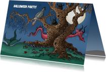Halloween_JB