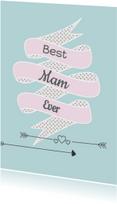 Best Mam Ever