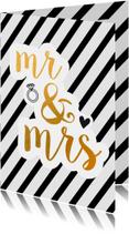 Felicitatiekaarten - Felicitatie trouwdag