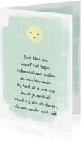Kinderkaarten - Kaart Opwekking Kids 77 - WW