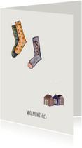 Kerstkaarten - kerstkaarten-warmwishes-KK