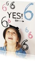 Kinderfeestjes - Kinderfeestje hippe leeftijd