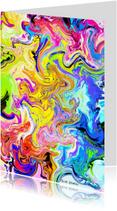 Ansichtkaarten - Kleuren11