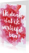 Valentijnskaarten - valentijn_aquarel_verliefd_AD