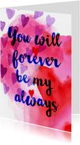 Valentijnskaarten - valentijn_watercolor_AD