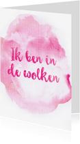 Valentijnskaarten - valentijnskaart_wolken_AD