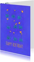 Verjaardagskaarten - verjaardag-happy2-KK