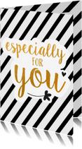 Zomaar kaarten - zomaarkaart - speciaal voor jou