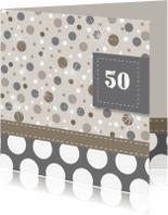 Uitnodigingen - jarig vut pensioen jubileum 01