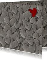 Valentijnskaarten - Jij bent speciaal! - BK