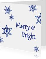 Kerstkaarten - kerst-sterren-illustratie-ADG