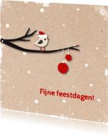 Kerstkaarten - Kerstkaart_vogeltje_SK