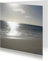 Condoleancekaarten - nr27-fotokaart-Aruba_C