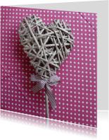 Valentijnskaarten - nr27-valentijn5-foto