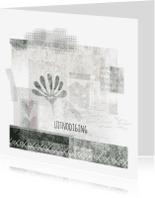 Uitnodigingen - Uitnodiging-collage-IP