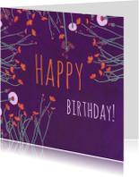 Verjaardagskaarten - verjaardag-happybirthday3-KK