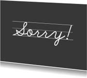 JippieJippie sorry 001