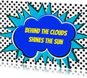 Sterkte kaarten - sterkte dunglish clouds