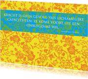 Spreukenkaarten - Wijs en Werelds 2
