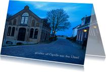 Ansichtkaarten - Capelle aan den IJssel