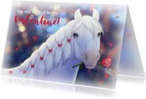 Valentijnskaarten - Chiwowy Valentijnskaart