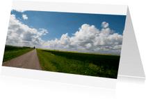 Zomaar kaarten - landweg2
