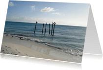 Vakantiekaarten - nr27-fotokaart-Aruba_A