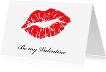 Valentijnskaarten - nr27-valentijn4c-lipstick