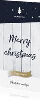 Zakelijke kerstkaarten - Kerstkaart_2017_1_SK