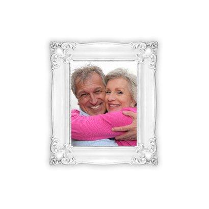 25 jaar Huwelijk lijst 2