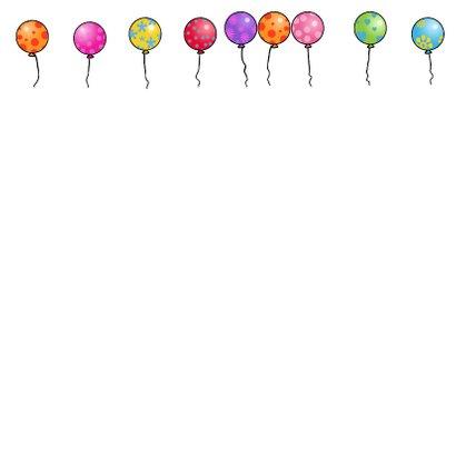 Ballonnenkaart Anet illustraties 2