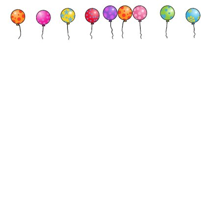 Ballonnenkaart Anet illustraties 3
