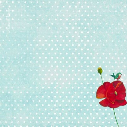 Bloemen Speciaal voor jou 2
