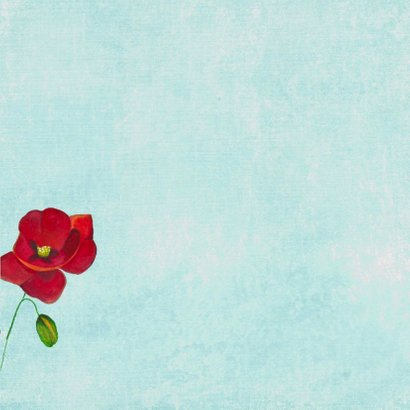 Bloemen Speciaal voor jou 3