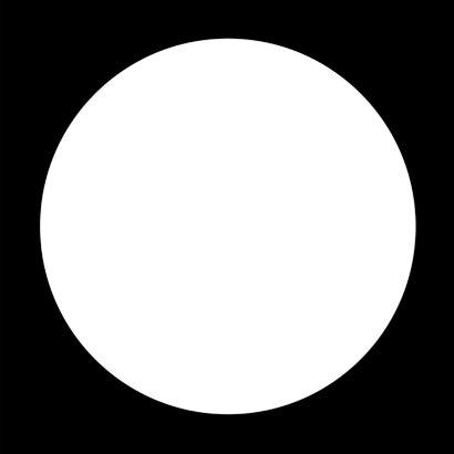 cirkel 20 jaar 3